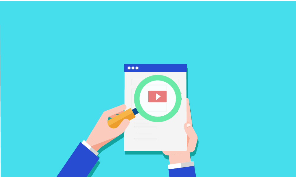 How to do Successful Video Marketing for Pharma
